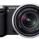 Маркет | Obaldet | BNIB SONY Digital Camera NEX-5 18-55mm
